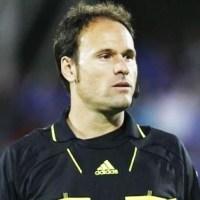 News: Antonio Mateu Lahoz to Referee Copa Del Rey