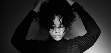 Ella Mai play too much ready review