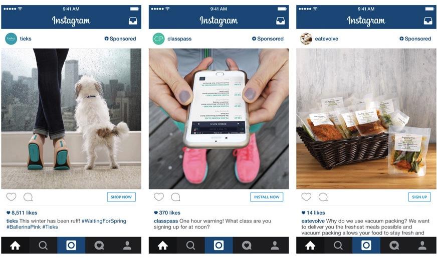 17 Cara Cepat Sukses Promosi Jualan di Instagram. Buktikan Sendiri!