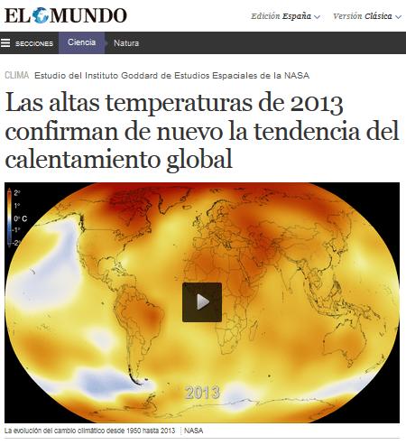 el-mundo-no-detiene-el-calentamiento-global-2