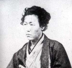 Maebara_Issei