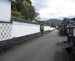 hagijoukamachi