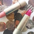 Spring Brights: ILIA Beauty Spring Collection Tinted Lip Conditioners