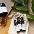 Om Aroma & Co_Skincare