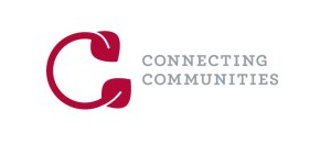 Image - Connecting Communities logo