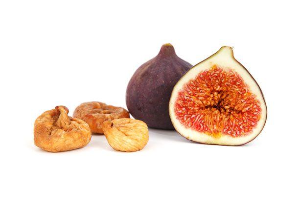 7 Bioavailable Vegan Sources of Calcium