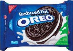 fat free advertising