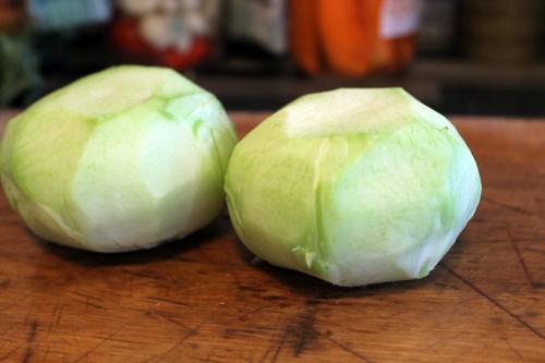 pickled vegetable recipes