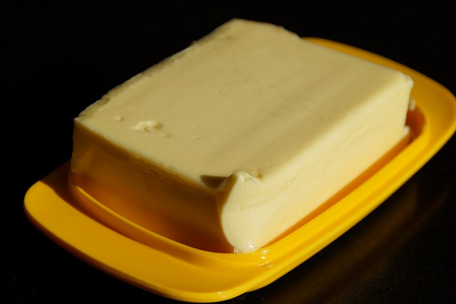 Is Saturated Fat Good or Bad for You?