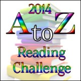 2014 – A to Z Challenge