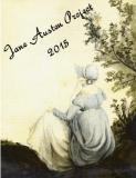 2015: Jane Austen Project