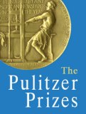 Pulitzer Prize Winners: Fiction