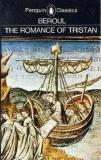 The Romance of Tristan by Béroul