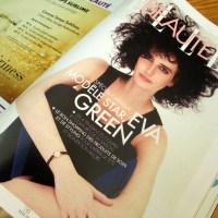 Eva-Green-beaute-ELLE.jpg