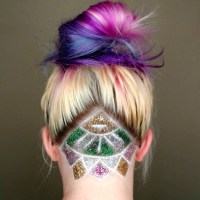 tatoo-hair-glitter_thumb.jpg