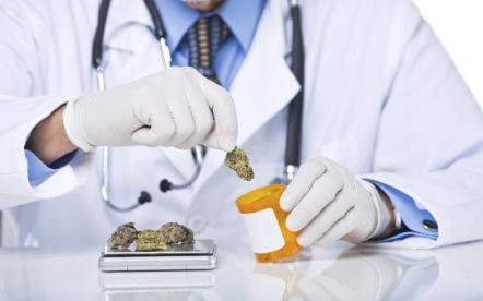 marijuana121814