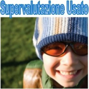 Partner Plotter Hp Italia Vendita & Assistenza