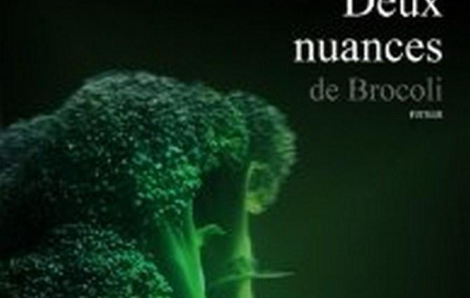 nuances-brocoli-sensuel