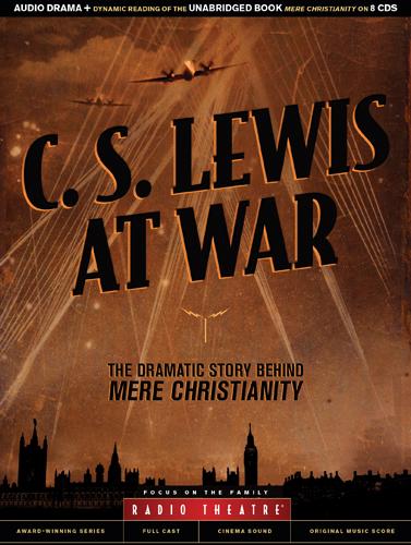 cslewis-at-war