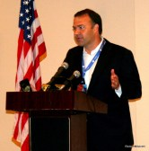 "Ohio Democratic Party Chairman David Pepper banishes ""off year elections"" from Dem's vocabulary"