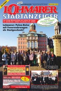 Polenreise-Titel-Nov2012