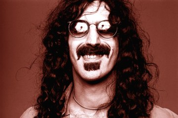 Frank_Zappa_1
