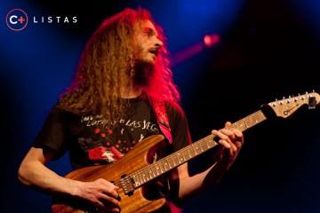 rockprogresivo-listas-cusicaplus