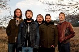 Band-of-Horses-2