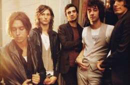 the-strokes-cusicaplus