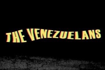 the-venezuelans-cusicaplus