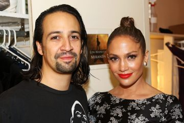 Lin-Manuel-Miranda-and-Jennifer-Lopez-cusica-plus