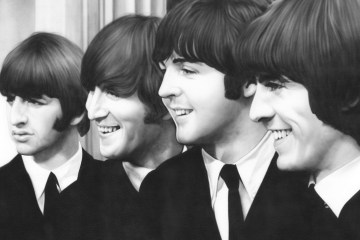 The-Beatles-cusica-plus