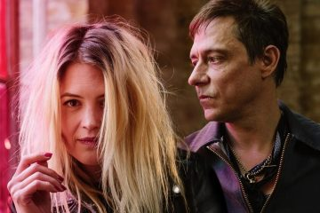 The-Kills-cusica-plus