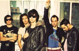 The-Strokes-cusica-plus