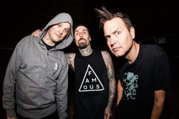 blink182-cusica-plus