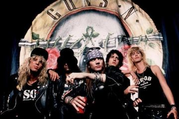 gnr-cusica-plus