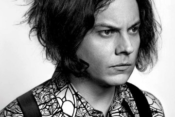 jack-white-cusica-plus