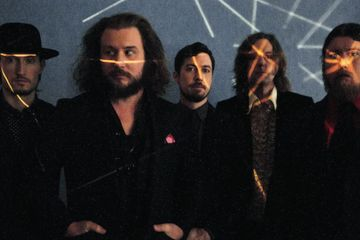 mymorningjacket-cusica-plus
