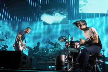 """""""True Love Waits"""" es la canción más triste de Radiohead. Cusica plus"""