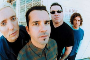 smash-mouth-cusica-plus