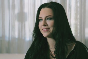 Amy-Lee-cusica-plus