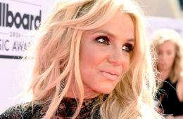 Britney-Spears-cusica-plus