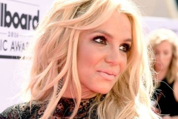 Britney-Spears-cusica-plus