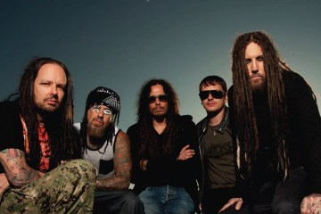 Korn-cusica-plus
