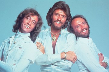 bee-gees-cusica-plus