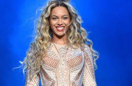 Beyoncé. Chance The Rapper. MTV. Video Music Awards. Cúsica Plus