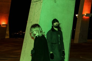 crystal-castles-cusica-plus