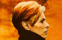 david-bowie-cusica-plus