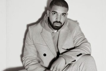 Drake. Nuevo Cortometraje. Please Forgive Me. Views. Cusica Plus
