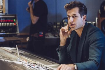 mark-ronson-cusica-plus